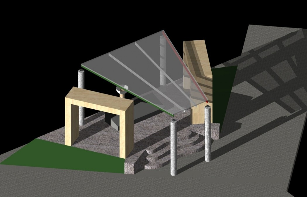 Architettura 10 - FAMEDIO A POZZUOLI - 1-min
