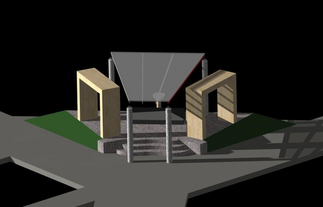 Architettura 10 - FAMEDIO A POZZUOLI - 2-min