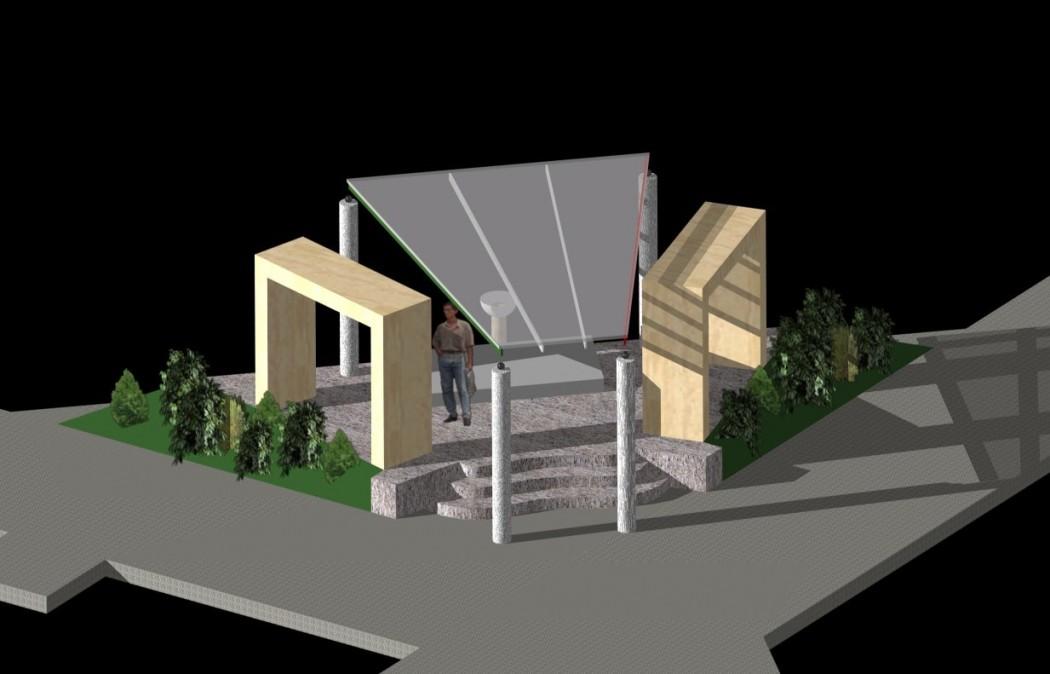 Architettura 10 - FAMEDIO A POZZUOLI - 4-min