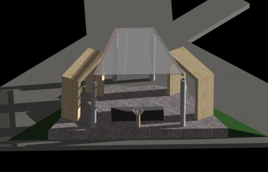 Architettura 10 - FAMEDIO A POZZUOLI - 5-min
