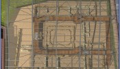 Architettura 9 - VILLA DEI BOVII A POZZUOLI - 6-min
