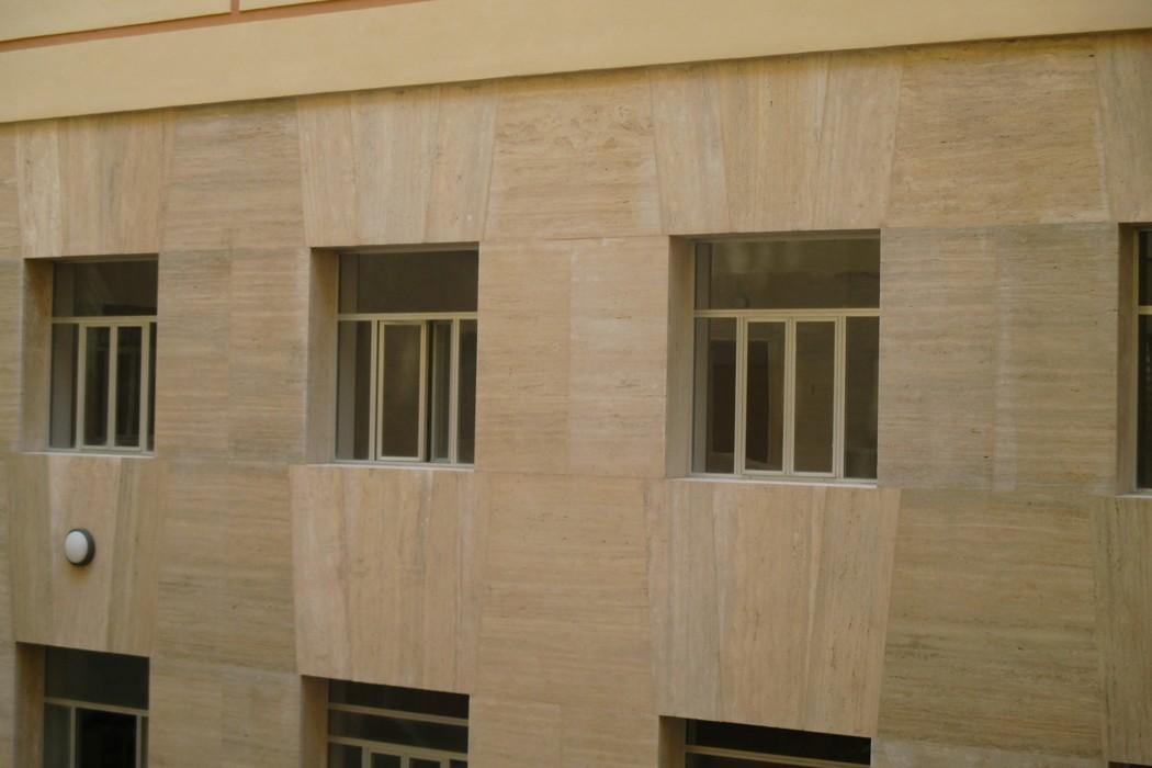 Architettura-1---SEDE-DELL'AGENZIA-DELLE-ENTRATE-A-NAPOLI---6-min