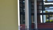 Architettura 3 - PIANO DEL COLORE NELLA EX FABBRICA OLIVETTI A POZZUOLI - 2-min