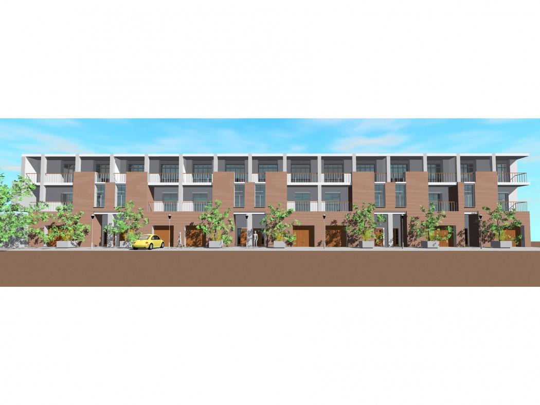 Architettura-8---EDIFICIO-RESIDENZIALE-AD-OTTAVIANO---1-min