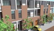 Architettura-8---EDIFICIO-RESIDENZIALE-AD-OTTAVIANO---3-min