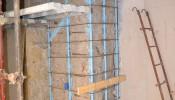 Ingegneria 4 - SEDE DELL'AGENZIA DELLE ENTRATE A NAPOLI -2-min